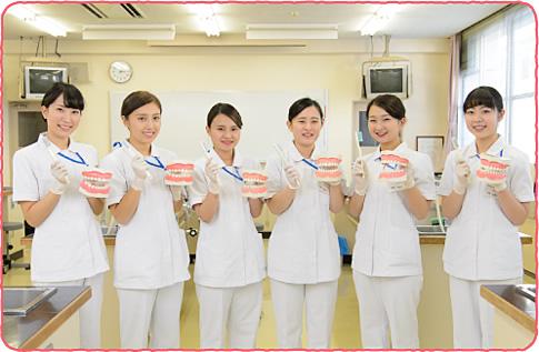 保健 衛生 学校 伊勢 専門 伊勢保健衛生専門学校(三重県)|歯科衛生士学校検索 |